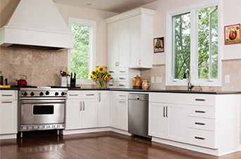 Johns-Lumber-kitchens
