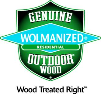 Woloman Residential Outdoor