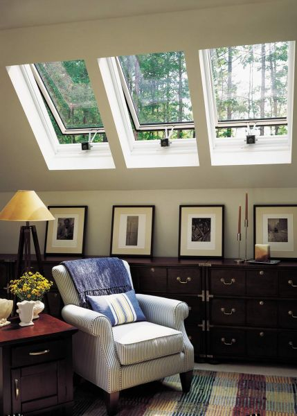 Andersen Windows Have Been The First Choice Of Builders And Homeowners  Alike For Over A Century. Johnu0027s Lumber Has Been An Andersen Dealer For As  Far Back ...