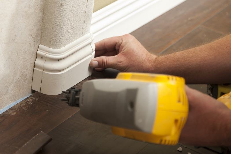 johns lumber trim and moulding