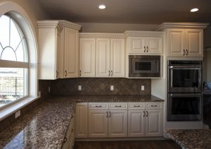 johns lumber spectacular kitchens