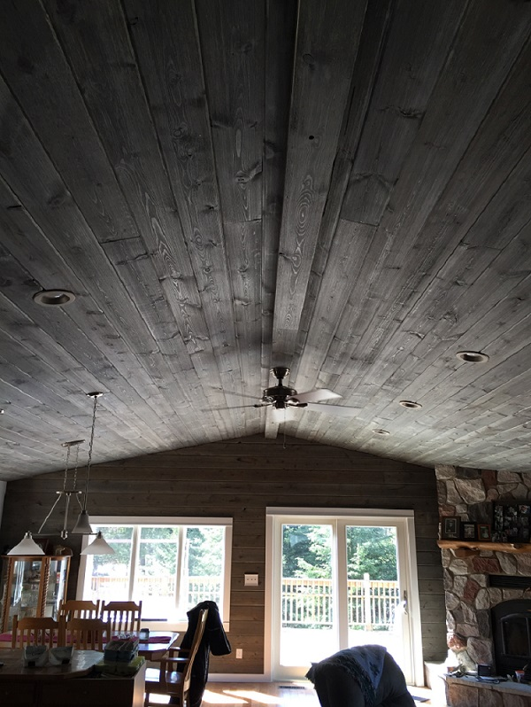 johns lumber barn wood