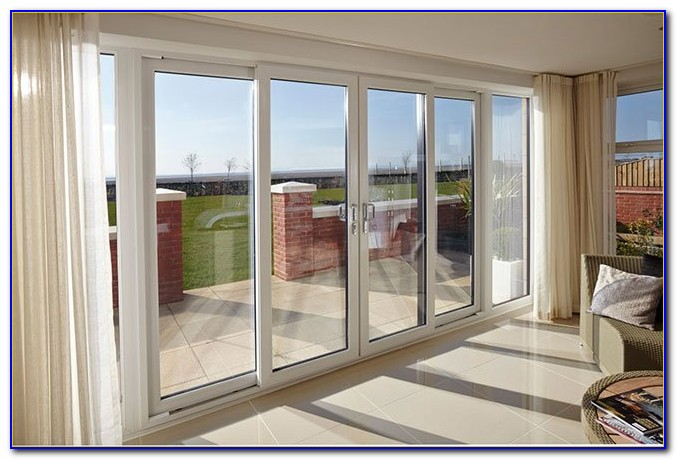Click Here To See A Full Selection Of Andersen Patio Doors. Jeld Wen