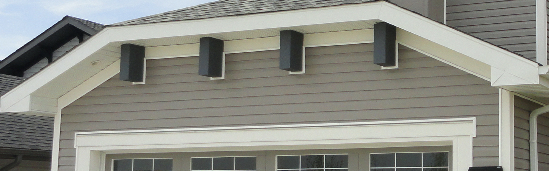 Siding page banner-1