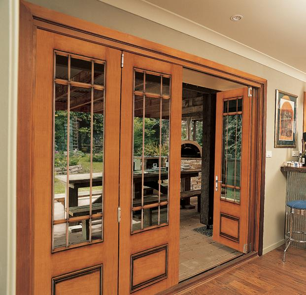 patio doors johns lumber - Exterior Patio Doors