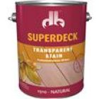 Superdeck DB 1900 SERIES Semi Transparent – $37.72