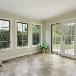 Johns Lumber Best Windows and Doors for Your Home