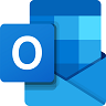 Click for Office 365 Outlook Web login